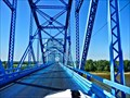 Image for Irvin S. Cobb Bridge - Paducah, KY