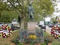 Image for Christopher Columbus - Newport, Rhode Island
