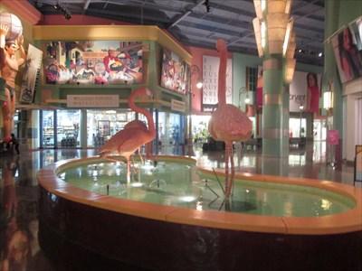 Fashion Outlets of Las Vegas 35