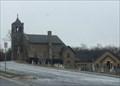 Image for St. Francis de Sales - Abingdon, MD