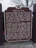 Image for Korean War