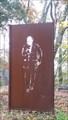 Image for Winston Churchill - Saint-cyr sur Loire, Centre