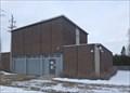 Image for Hydro Ottawa Fisher Substation - Ottawa, ON