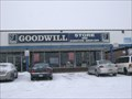 Image for Goodwill Store - Brampton, Ontario, Canada