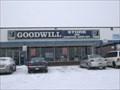 Image for Goodwill Store - Brampton, Ontario, Canada