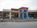 Image for Wi-Fi Hotspot Tim Horton, 155 boul. Taschereau, La Prairie
