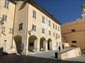 Image for Pavillon des Nobles Douze - Bastia - France