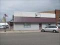 Image for LOOM Family Center 1386 - Munising, MI
