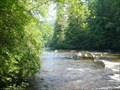 Image for Toccoa River - GA/TN