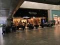 Image for Kopenhagen - Terminal 2 Guarulhos International Airport - Guarulhos, Brazil