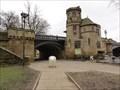 Image for Skeldergate Bridge Toll House – York, UK