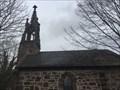 Image for St. Michaelis - Witzenhausen, HE, Germany