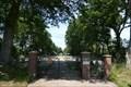Image for Algemene Begraafplaats incl. Commonwealth War Graves - Geesbrug NL