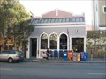 Image for San Francisco, CA - 94114 - (Noe Valley Station)