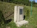Image for World War II Memorial - Ratibor, Czech Republic