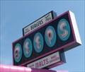 Image for Beeps Fast Food  - Van Nuys, CA