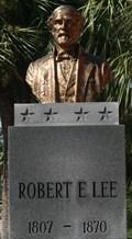 Image for Robert E. Lee - Fort Myers, Florida USA