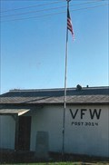 Image for VFW Post # 3014 - Higbee, MO