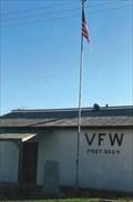 Image for VFW Post # 3014 - Higbee, MO