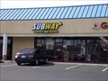 Image for Subway - 17080 Bear Valley Rd - Victorville, CA