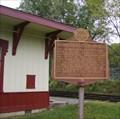 Image for Wilmington & Western Railroad - Wilmington, DE