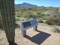 Image for Stoneman Trail - Fountain Hills, AZ