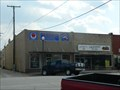 Image for Building at 116 W Stephenson - Harrison Courthouse Square Historic District - Harrison, Ar.