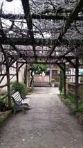 Image for Williams House Pergola - Palo Alto, CA