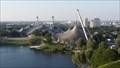 Image for München schafft etwas, was andere Olympia-Städte nicht schaffen - Olympiapark - München - BY - Germany