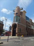 Image for No 1 Poultry - London, UK