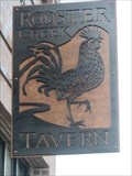 Image for Rooster Creek Tavern - Arroyo Grande, CA