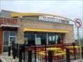 Image for McDonald's - Champlain NY