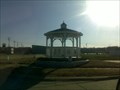 Image for Leisure Living Gazebo - Evansville, IN