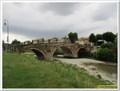 Image for Pont sur l'Ouvèze, Bédarrides, Paca, France