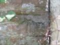 Image for Cut Mark - Eyebridge Cottage, Cowgrove Road, Pamphill, Dorset
