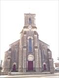 Image for Eglise de Sainte Flaive des Loups