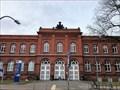 Image for Universitätsklinikum Hamburg-Eppendorf (UKE) - Hamburg, Germany