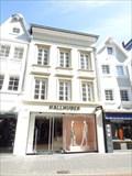Image for Wohn- und Geschäftshaus - Sternstraße 28 - Bonn, North Rhine-Westphalia, Germany