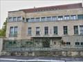 Image for Embassy of Hungary - Prague, Czech Republic
