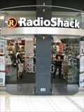 Image for International Plaza Radio Shack - Tampa, FL
