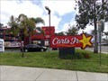 Image for Carl's Jr - E. Valley Pkwy - Escondido, CA