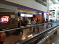 Image for Dairy Queen - Sangster International Airport Gate 9