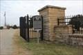 Image for Santa Anna Cemetery -- Santa Anna TX