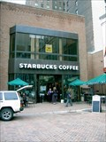 Image for SBUX Market Square, Downtown Pittsburgh