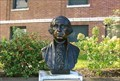 Image for Bust of George Washington - Washington, MO