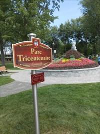 Parc Tricentenaire.2