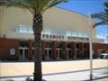 Image for Peabody Auditorium, Daytona Beach, Florida