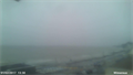 Image for Webcam à Wimereux - Pas-de-Calais, France