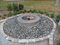 Image for 911 Eternal Flame  -  New York City, NY