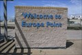 Image for Europa Point - Gibraltar